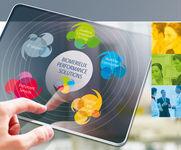 bioMérieux Performance Solutions