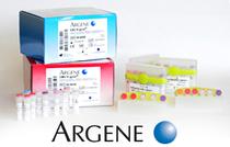ARGENE® Range